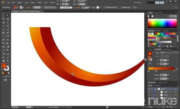 Adobe Illustrator Cs 11 Free Download Full Version Fulenergy
